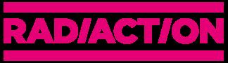 RadiAction